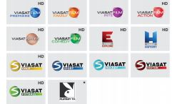 viasat premium okt 2016.JPG