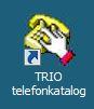 ikon trio telefonkatalog.jpg