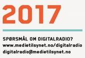 Digitalradio