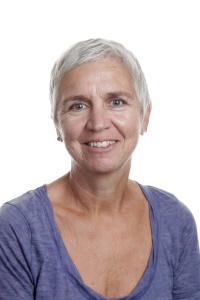 Astrid Kristiansen Rømmen.jpg