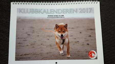 Klubbkalender_2017_forside_450x253.jpg