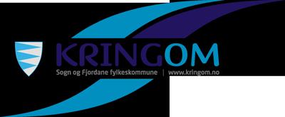 Kringom.png