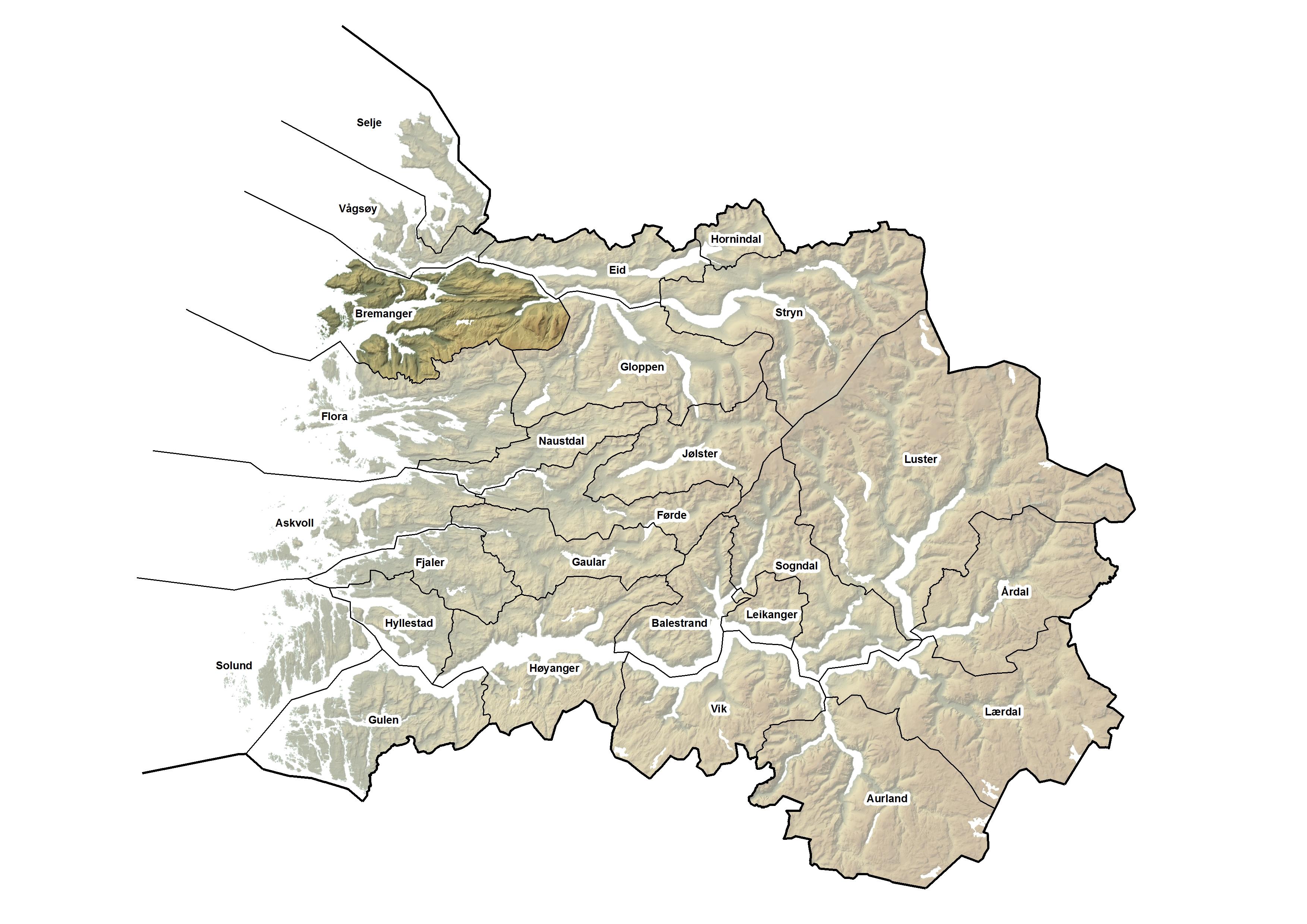 Balestrand kommune, kart.jpg