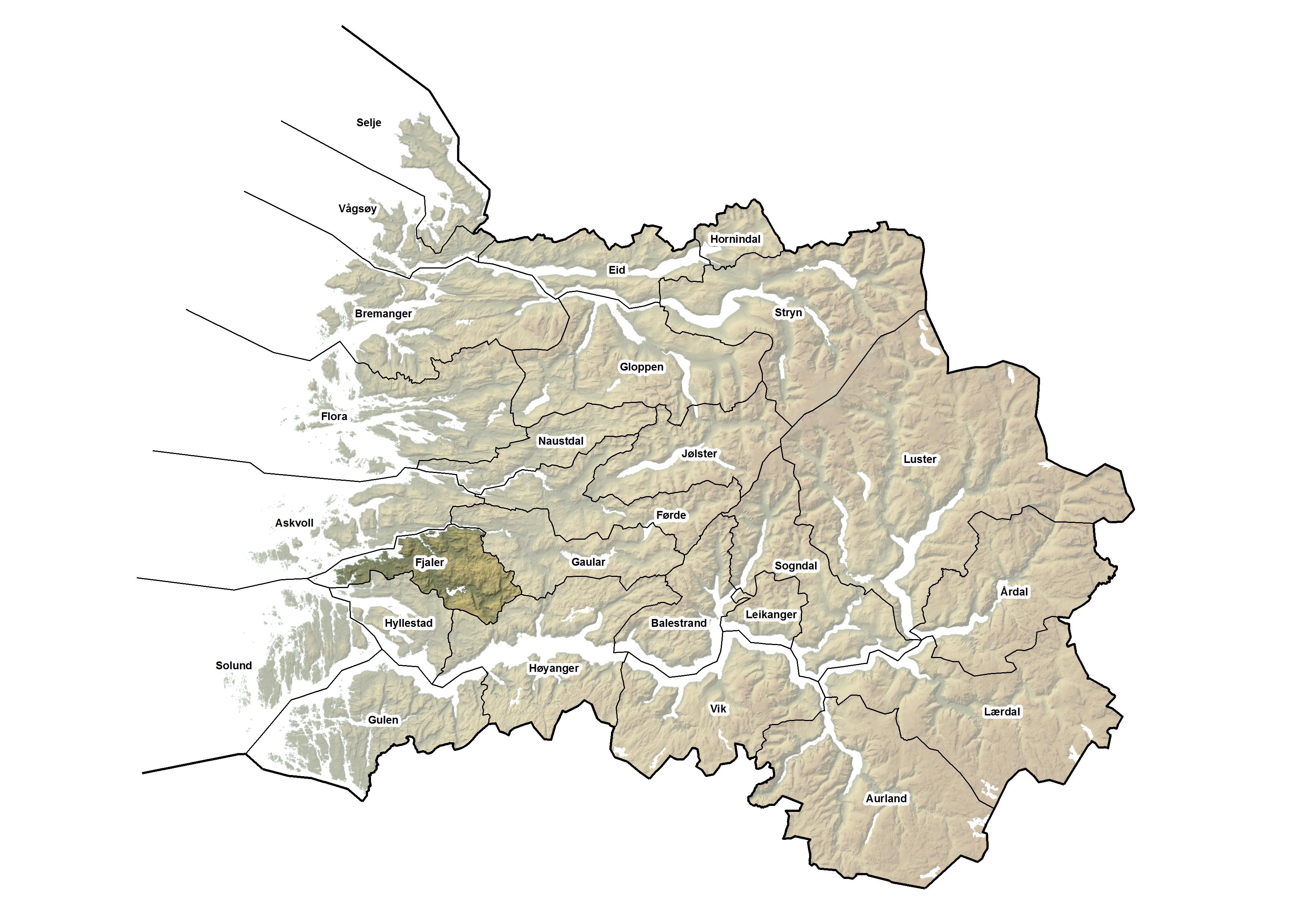 Fjaler kommune, kart.jpg