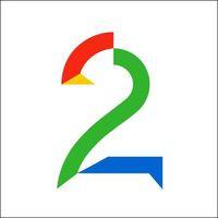 tv2_logo_rgb_404x404