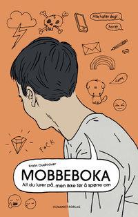 mobbebokaforside_200x314