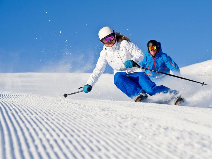 ski 1024x768