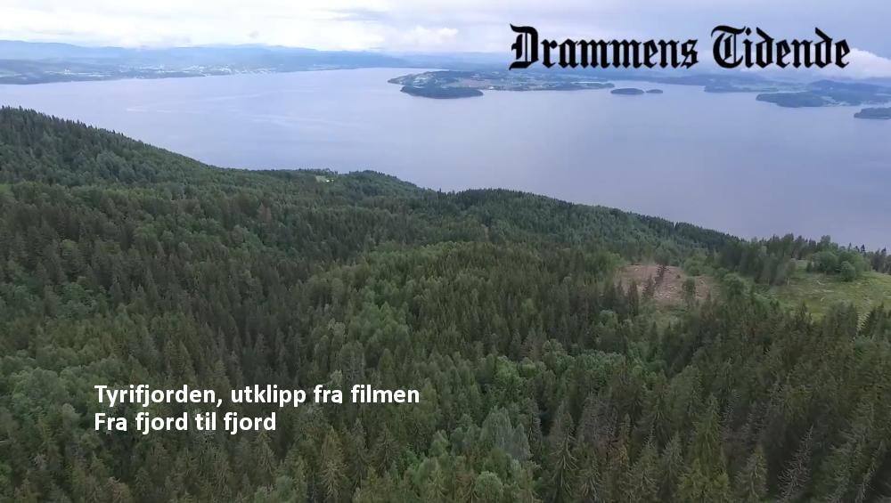 fjord_til_fjord.jpg