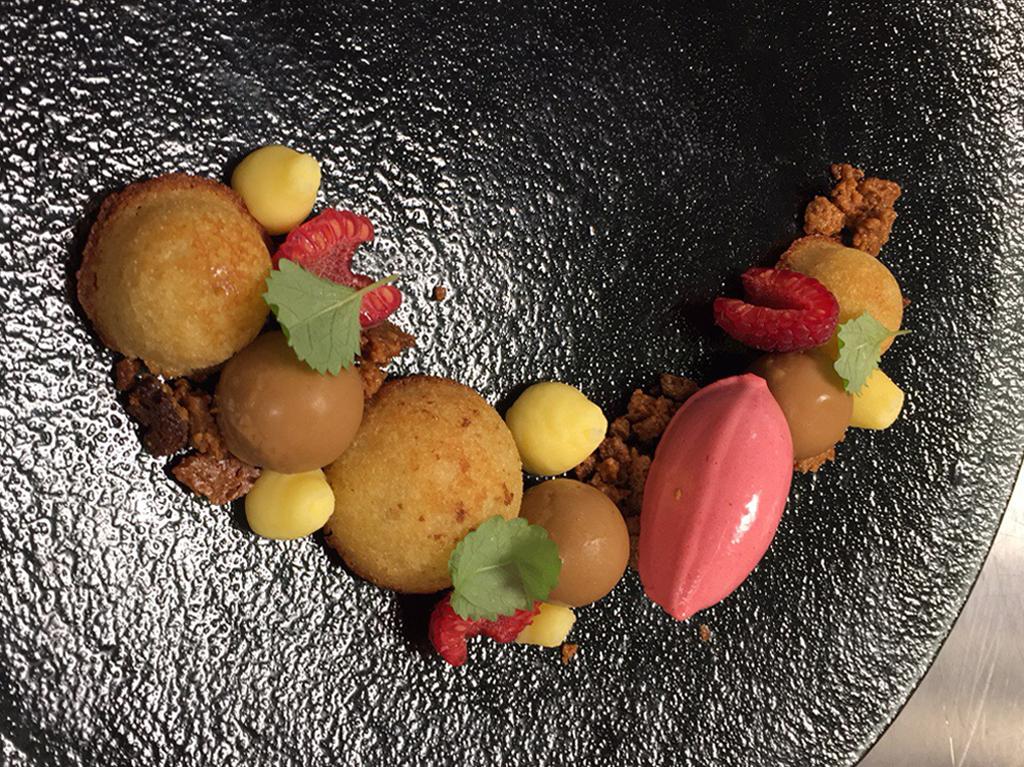 RM_dessert-tallerken.jpg