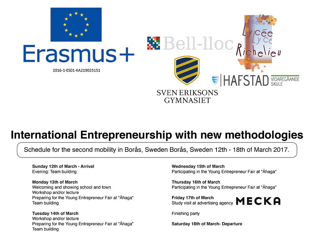 Erasmus Schedule March 2017.jpg