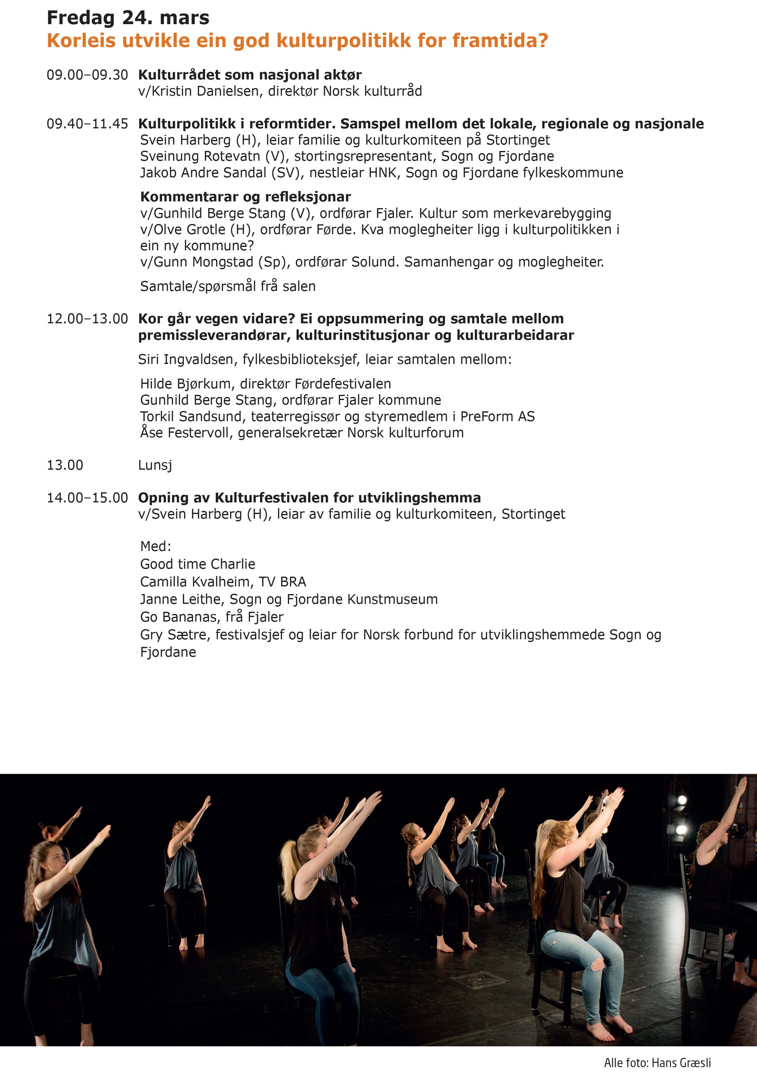 Program_kulturkonferansen 2017_fredag 24.03