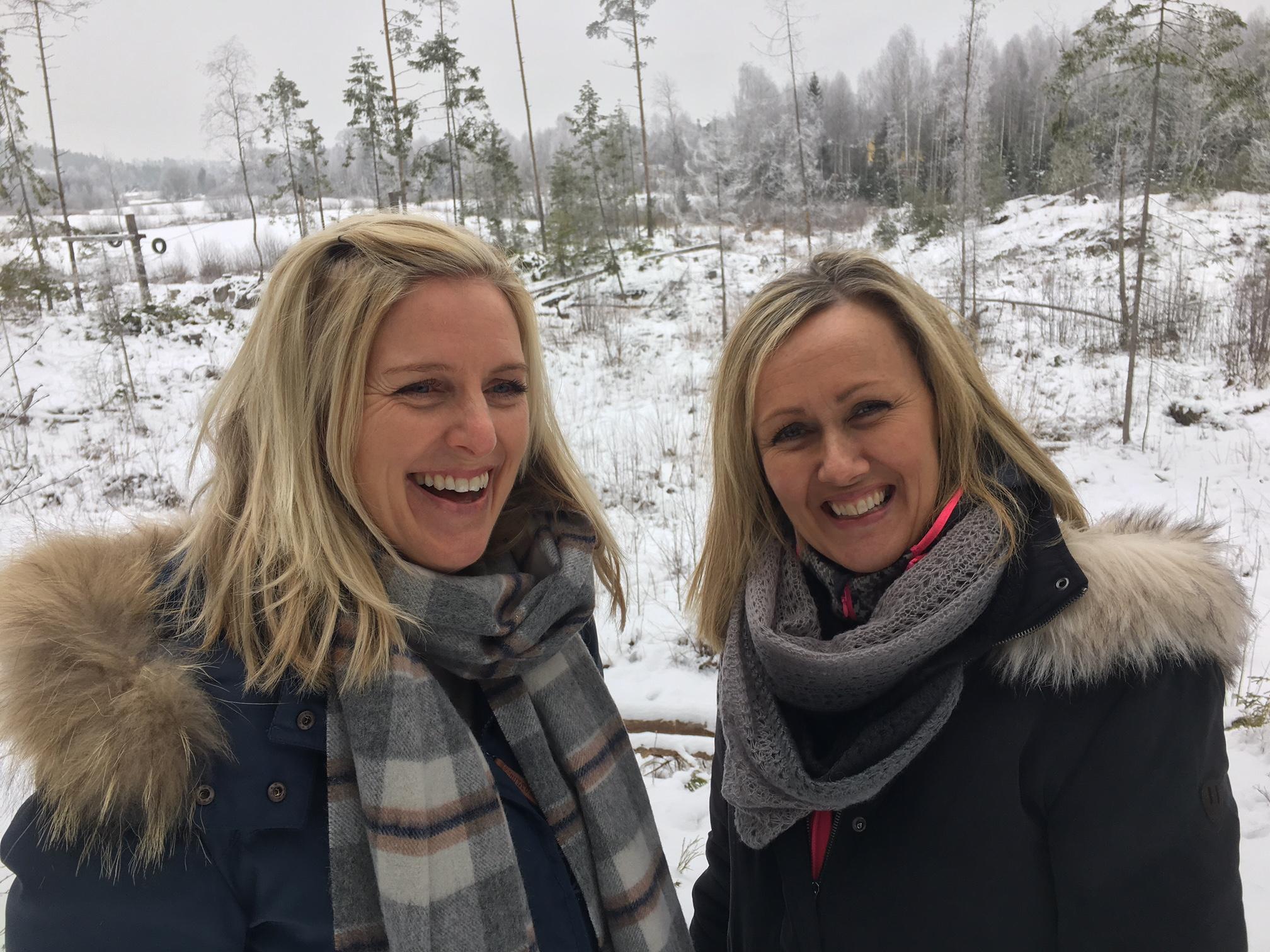 Heidi og Mariann.jpg