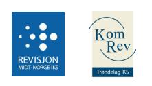Logo RMN-KRT