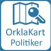 Ikon - OrklaKart Politiker