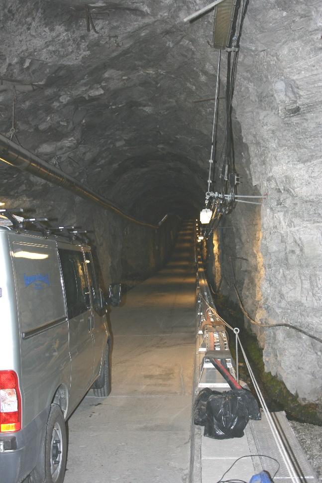 Adkomst tunell.jpg
