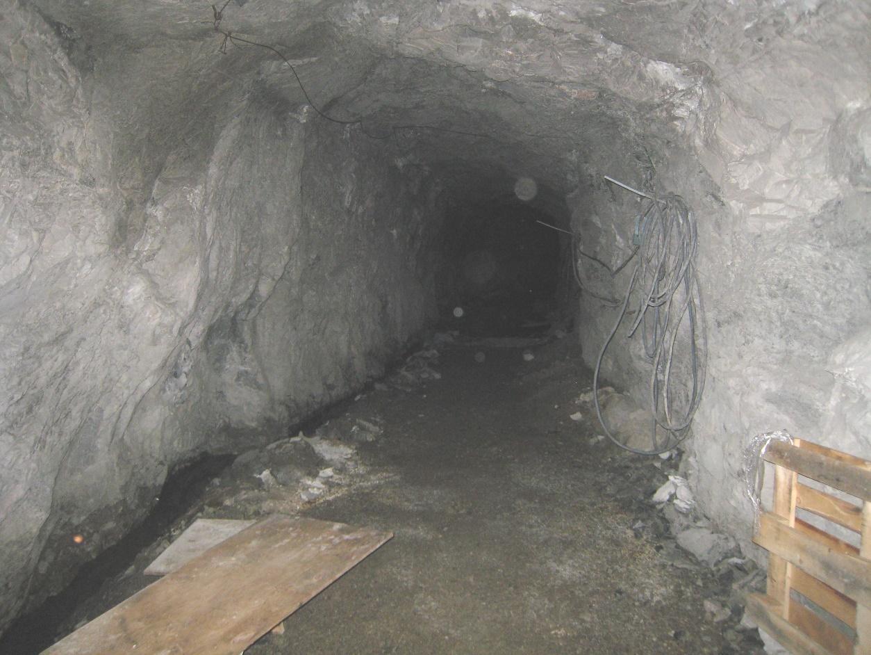 Tunnel til sandfanget.jpg