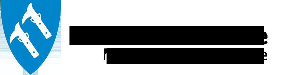 logo marker 2.png