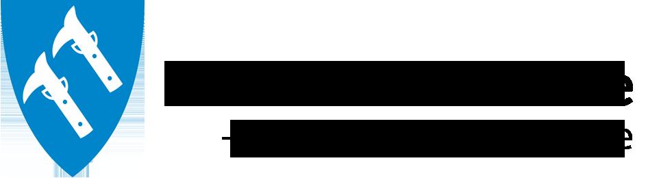 logo marker 5.png