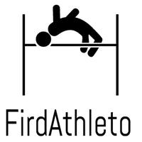 FirdAthleto
