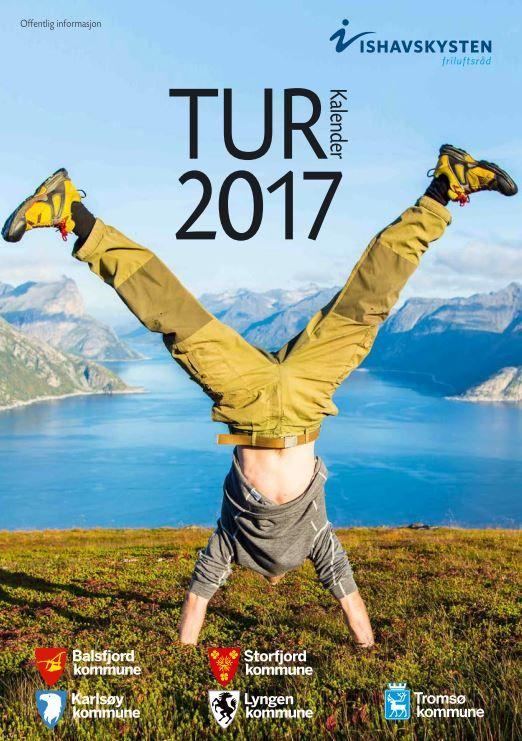 Åretsturkalender2017