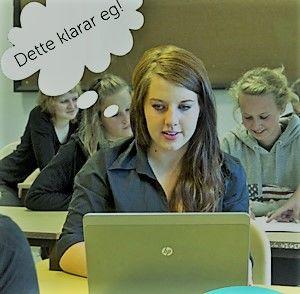 Foto: Sogn og Fjordane fylkeskommune