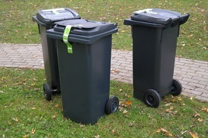 garbage-can-231869_960_720_300x200