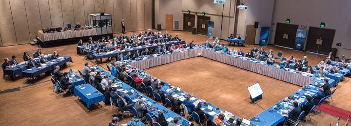 SAO-Juneau-17-Plenary-Overview