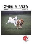2017_02_Shib_a_visa_110x153.jpg