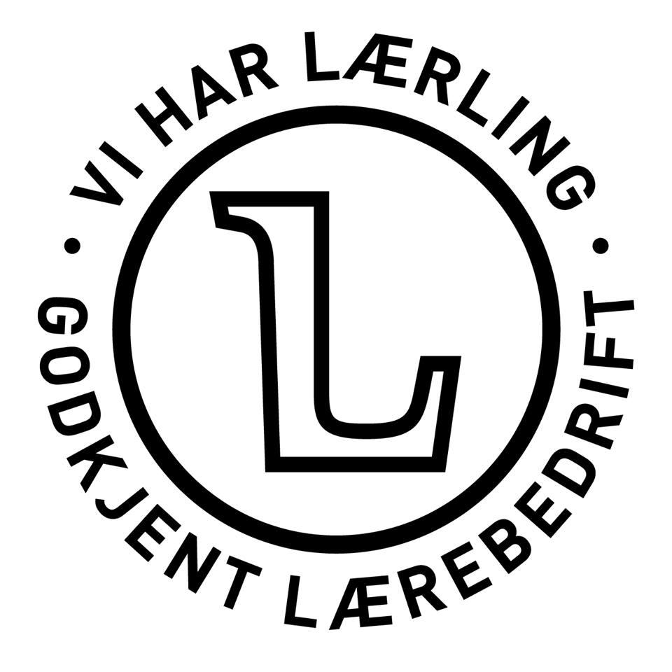 Lærling symbol.jpg