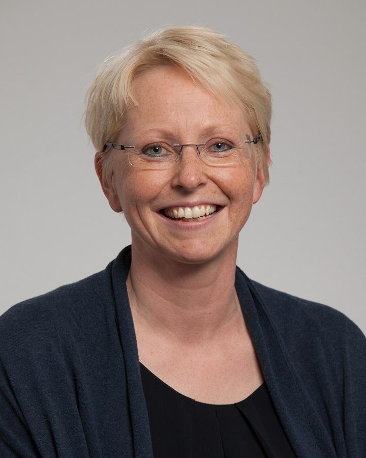 Anne-Bjørg Aspheim.jpg