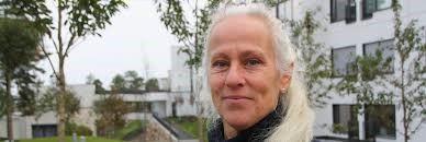 Birgitta Langhammer.jpg