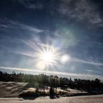 vintersoloverfroståkrer