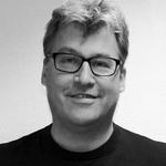 Arnt Ola Fidjestøl