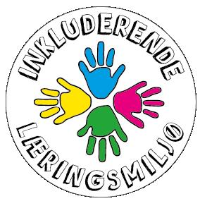 Logo_Inkluderende_læringsmiljø_CMYK