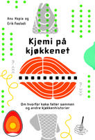 KjemiPåKjøkkenet_200x291