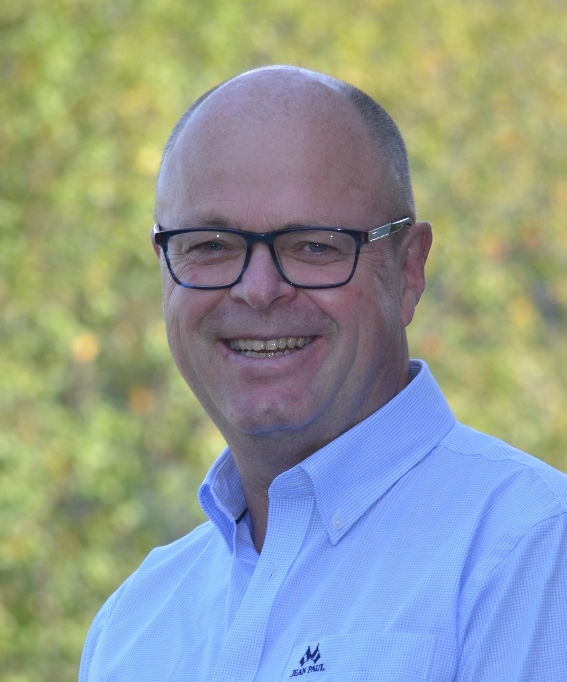 Eivind Kopland