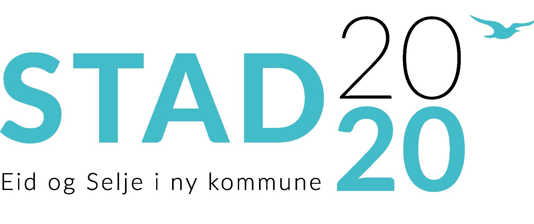 Stad 2020