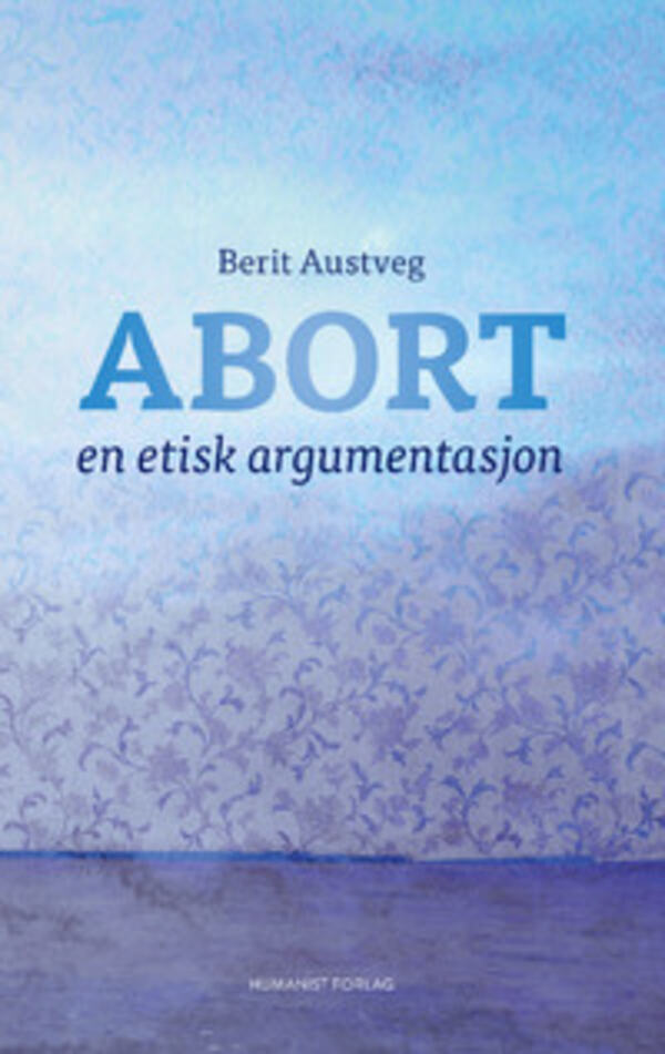 AbortOmslagTRYKK (002)-1_200x317