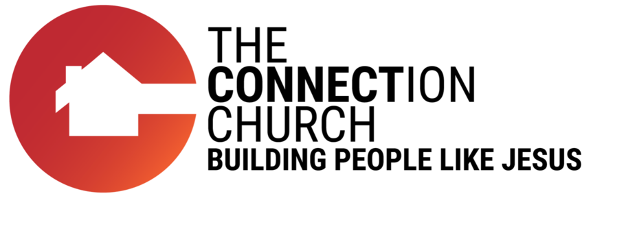 logo rotating graphic