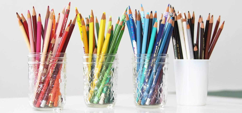 blyanter220_140.jpg