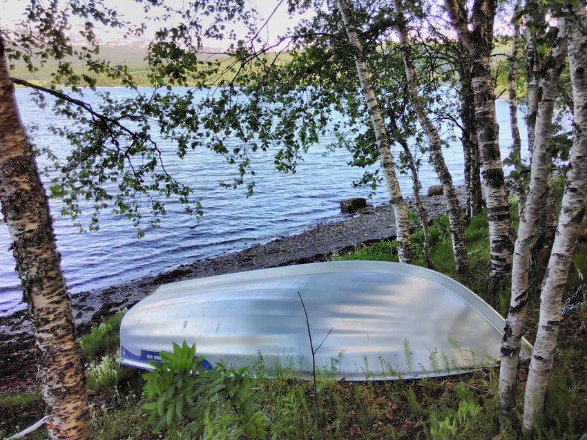 båten_Maja Sjöskog Kvalvik