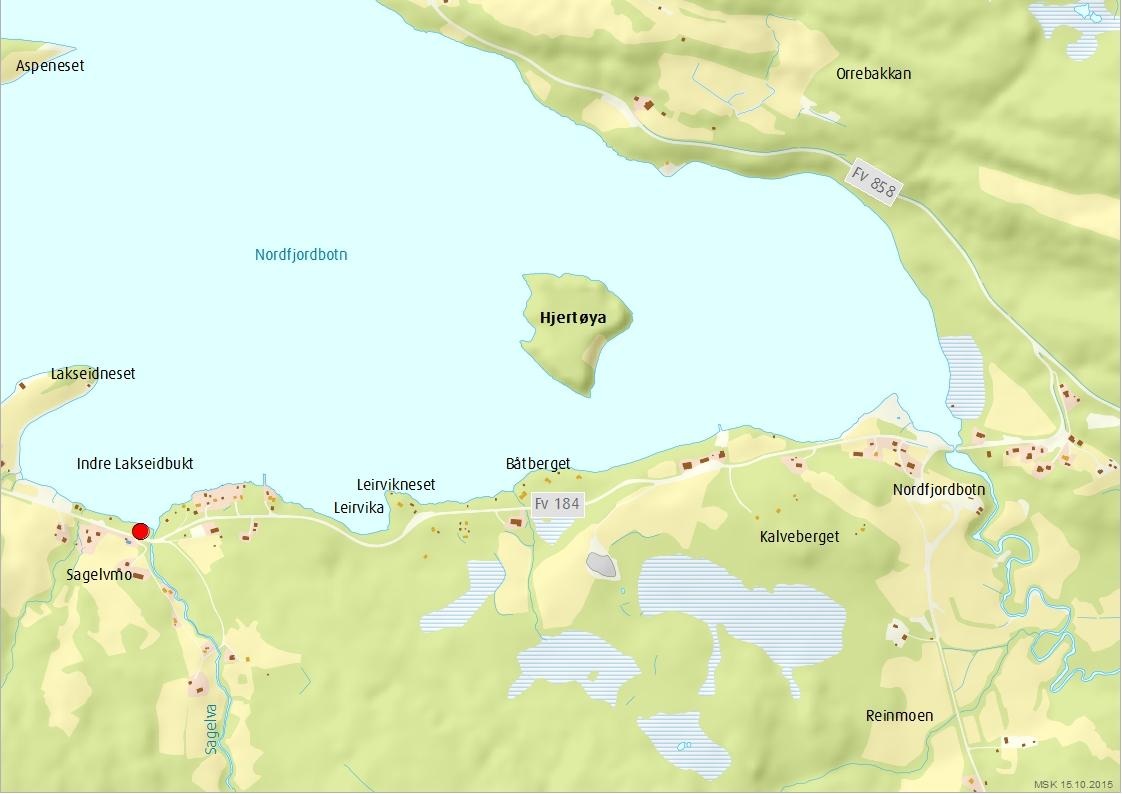 Hjertøya_kart_til hjemmesiden.jpg