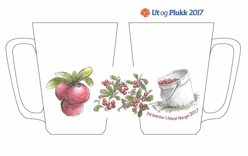 Krusdesign-2017-866