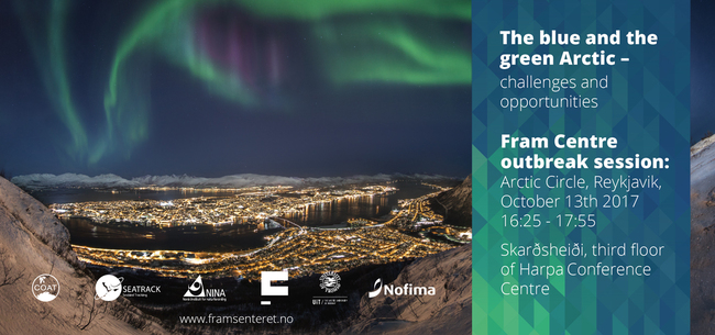 flyer_arctic_circle_2017_for_web_650x305.jpg