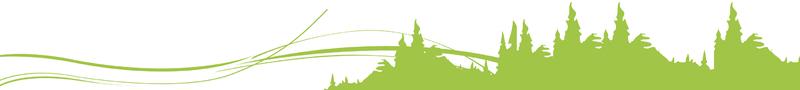 Grafisk profil Marker kommune