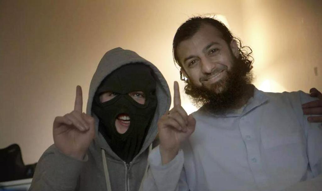 Den norske islamisten 2.jpg