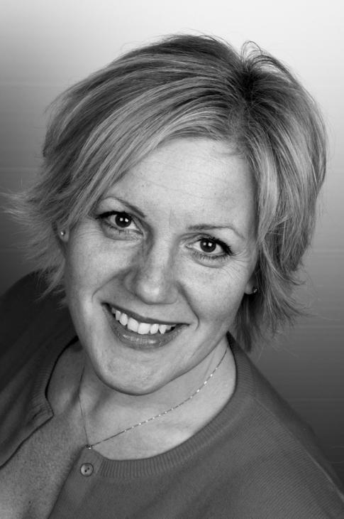 Anne-Grete-Johansen_imagelarge.jpg