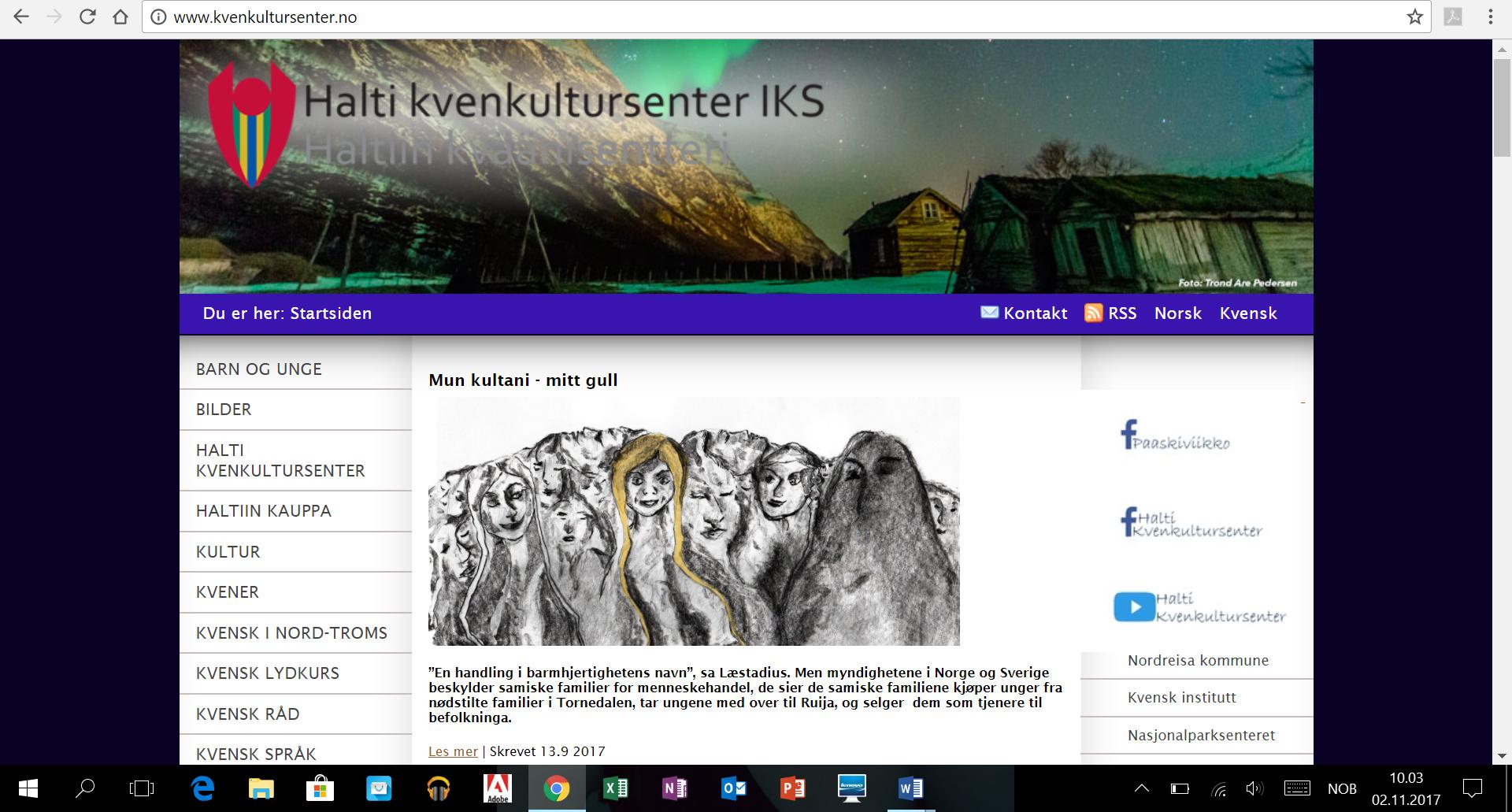 Nettside.png.jpg