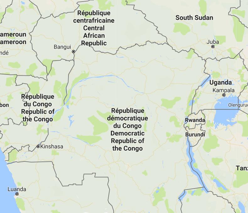 Map DRC.jpg
