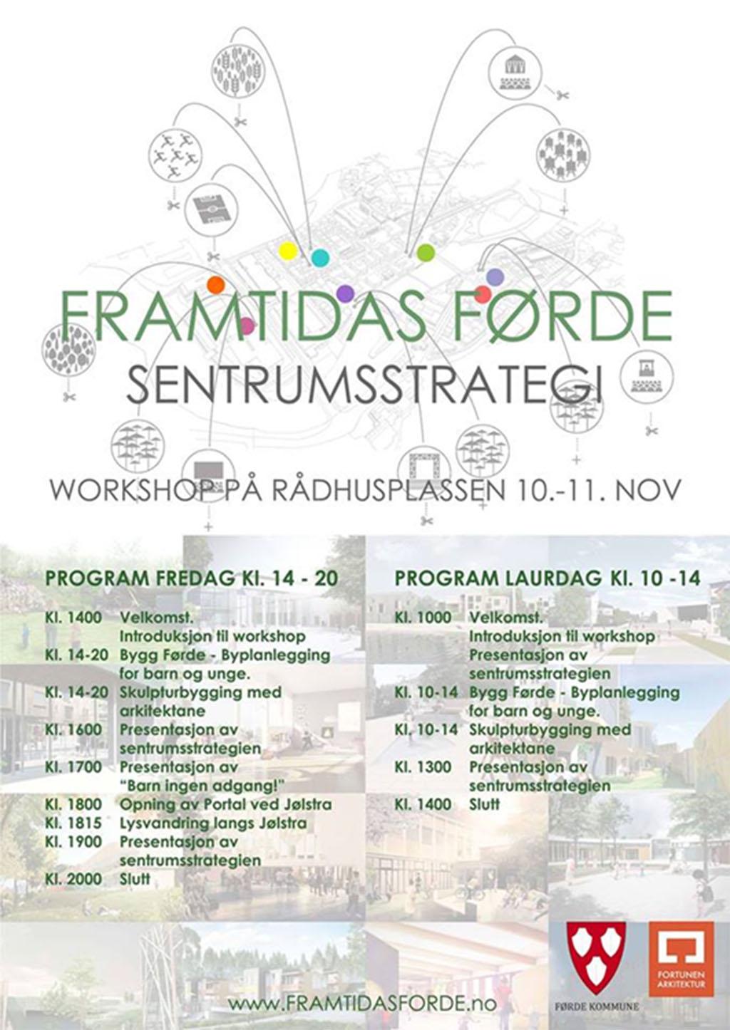 Program - Framtidas Førde.jpg